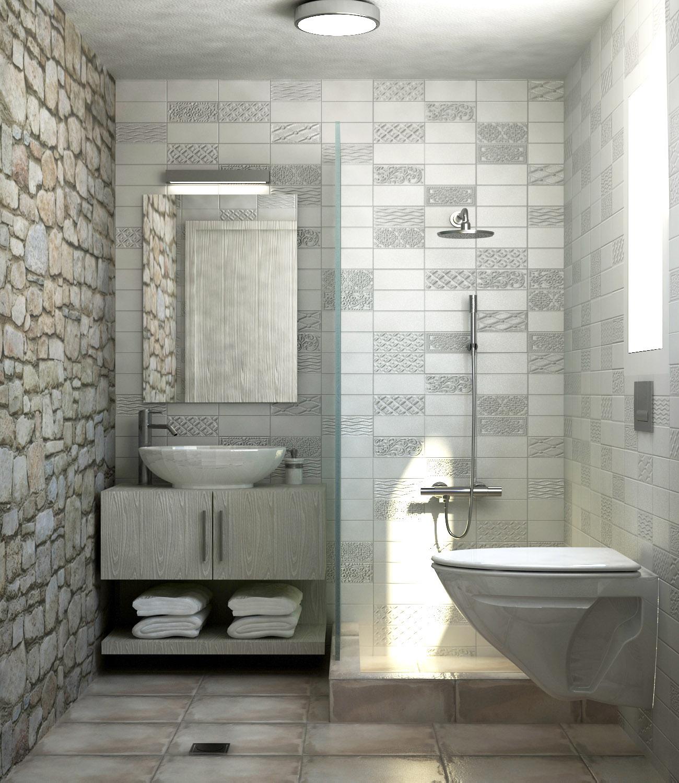 Μπάνιο 5