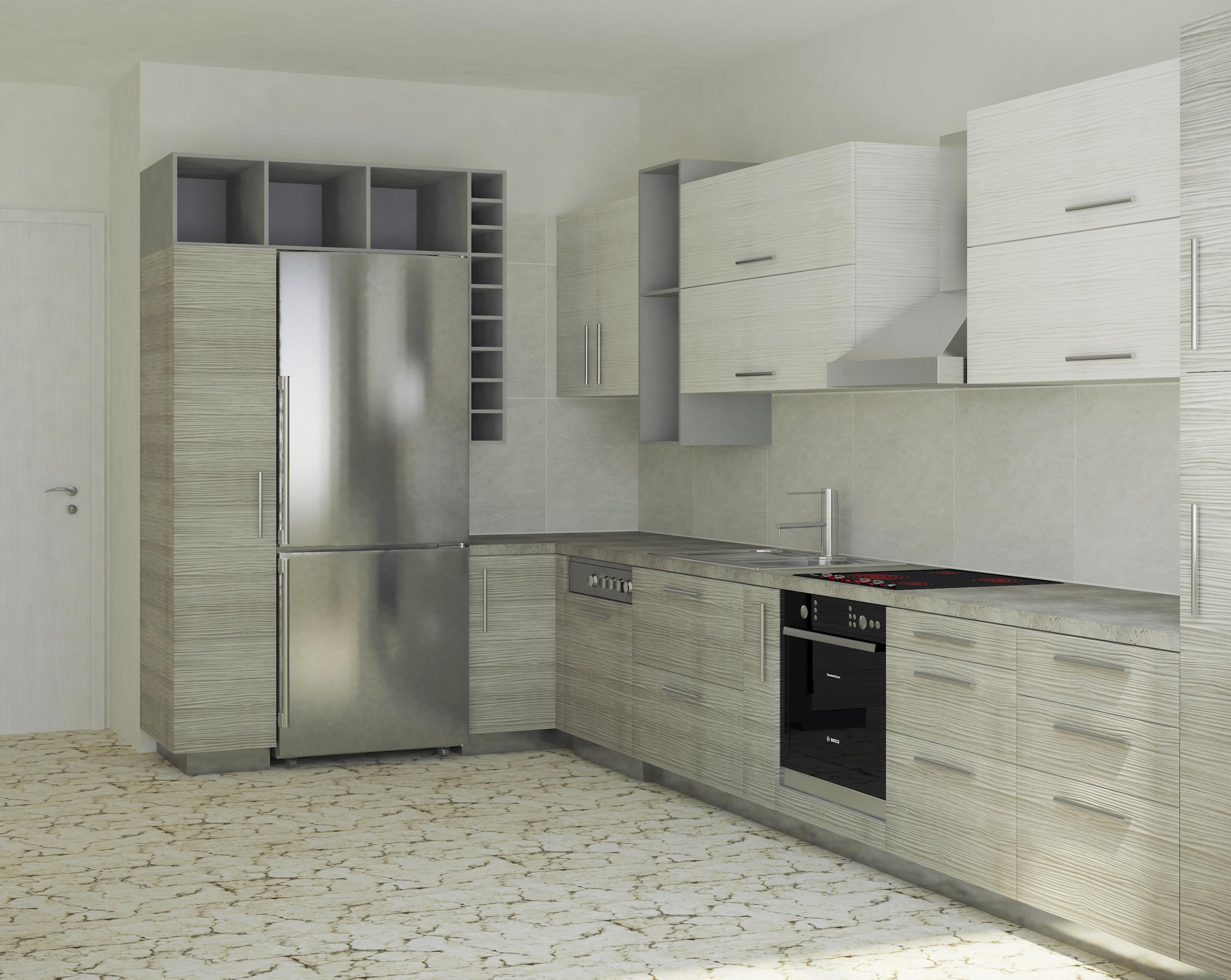 κουζίνα2