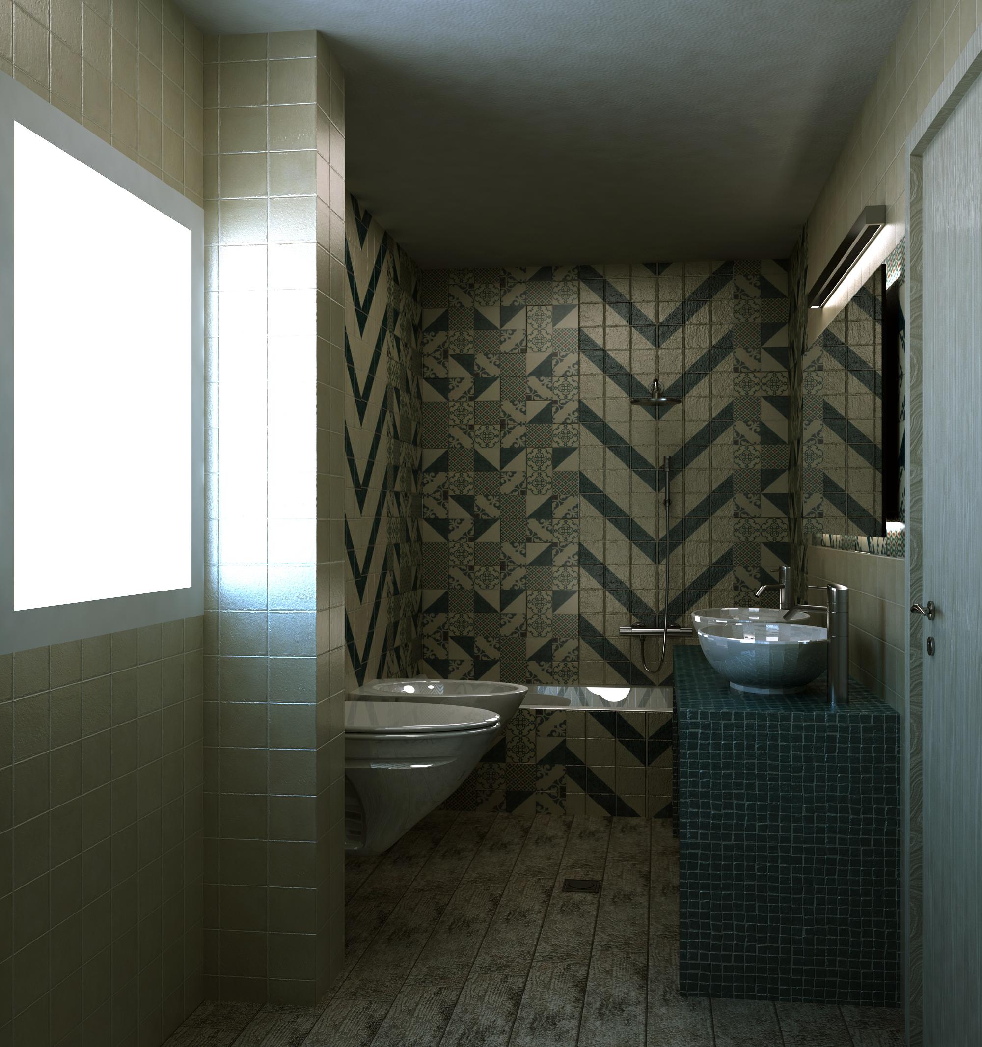 μπάνιο 3 (2)