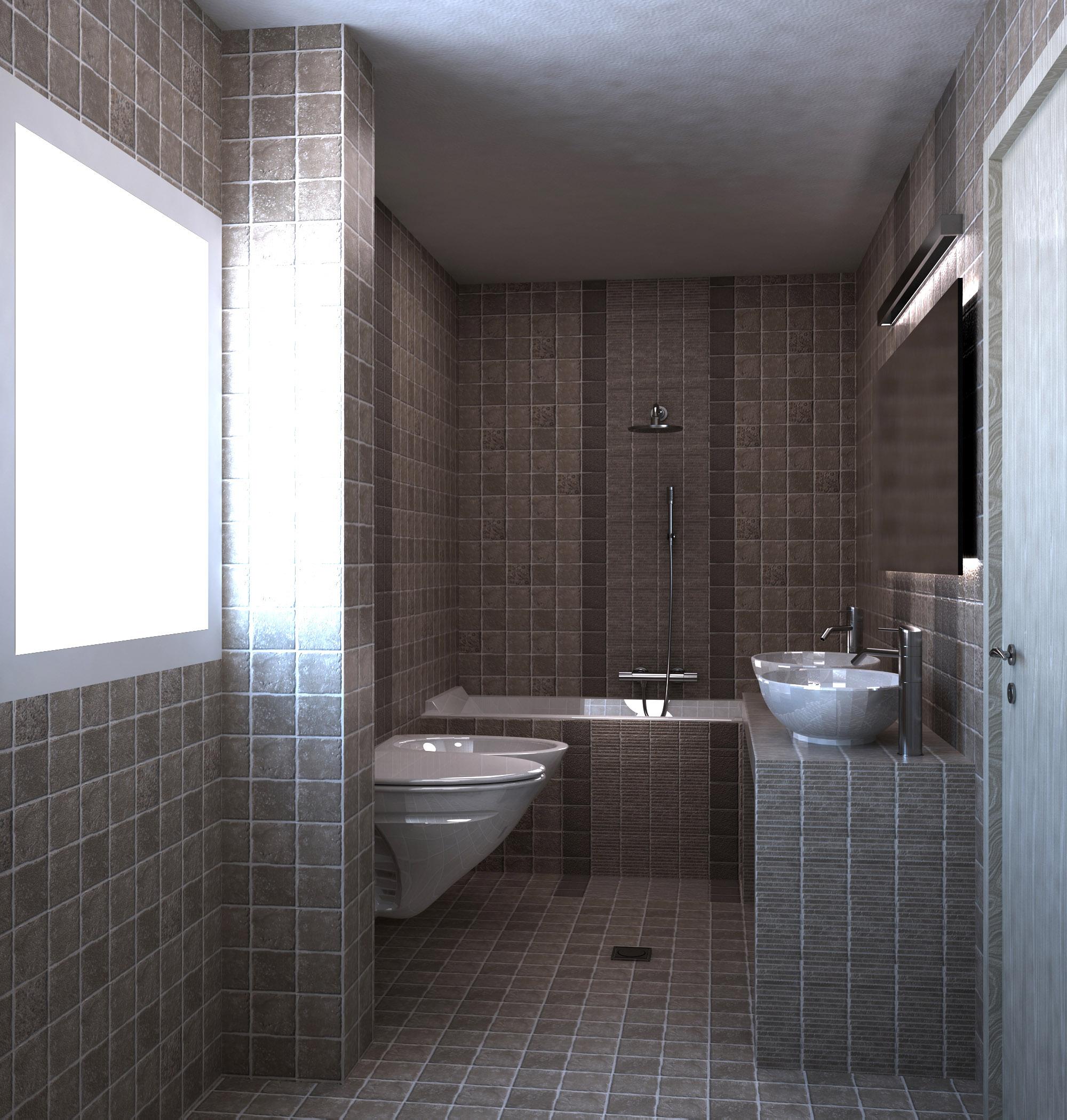 Μπάνιο 7