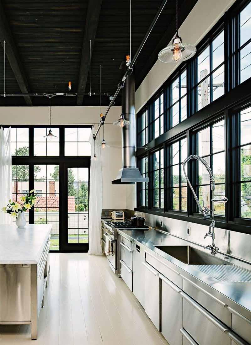 3_DV_kitchen