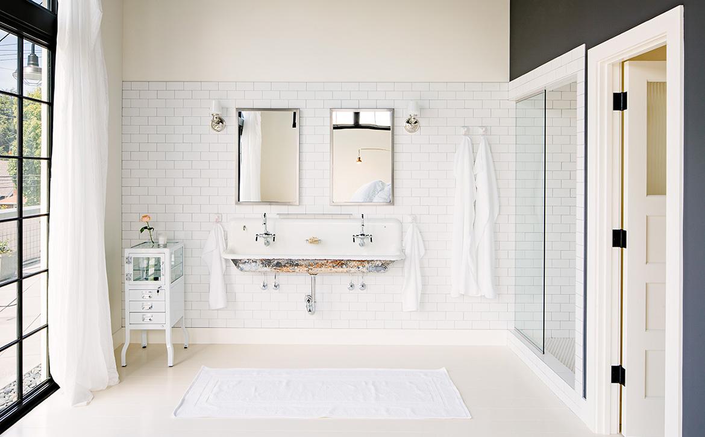 5_DV_bathroom