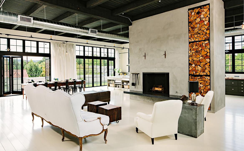 8_DV_fireplace