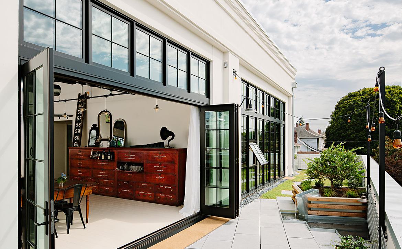 9_DV_terrace1