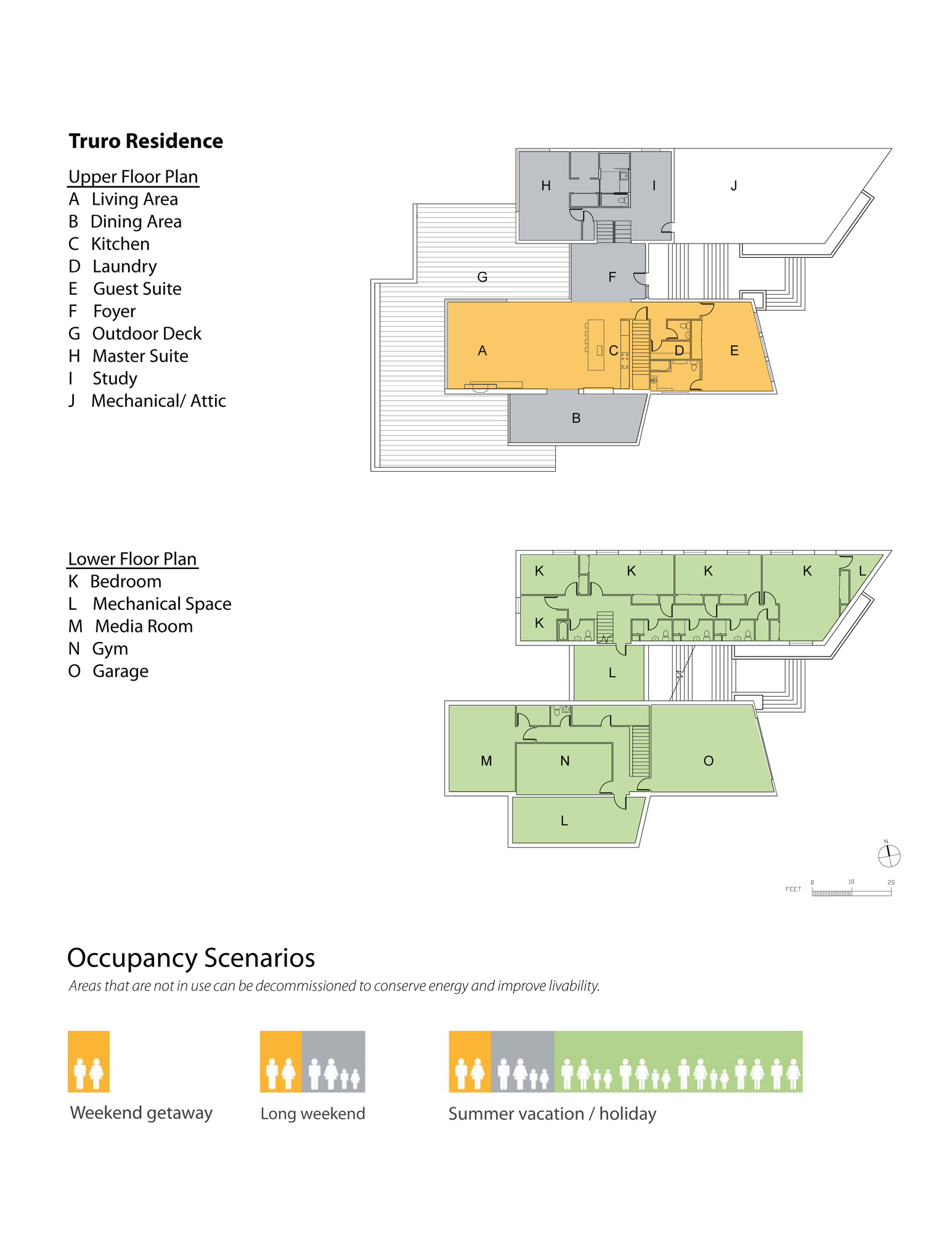 floor plans and diagram_color.ai