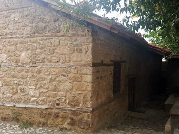 Εκκλησία Αγίου Βλασσίου